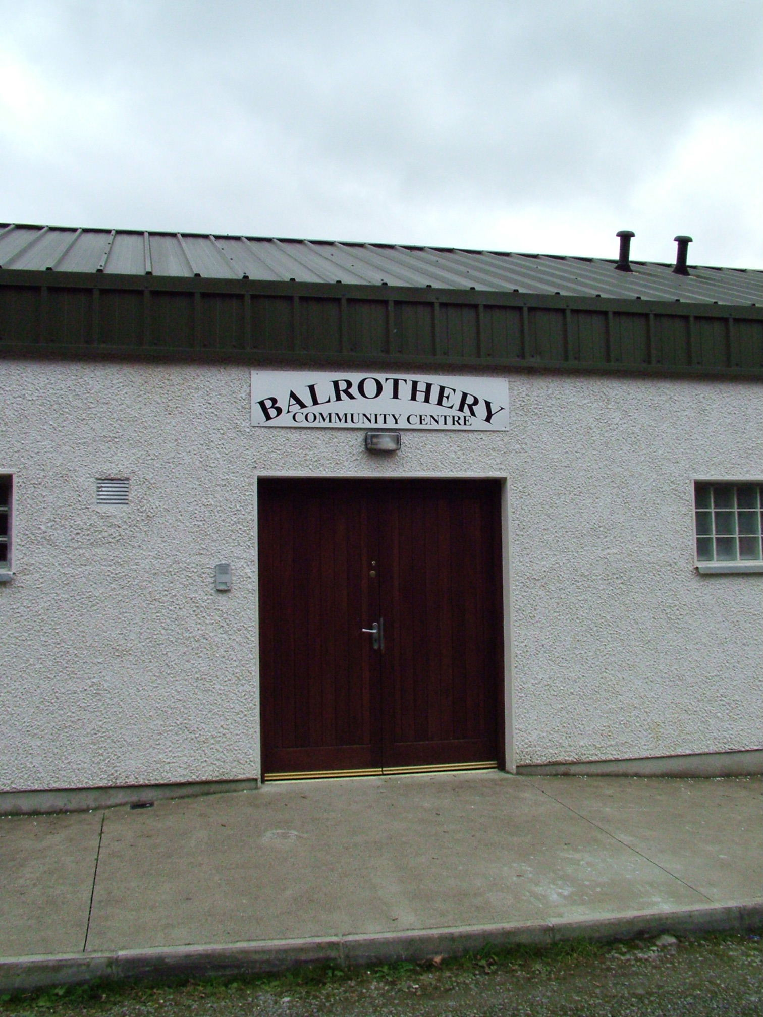 2004 Community Centre1 (2)