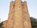 Church Tower2 June2001
