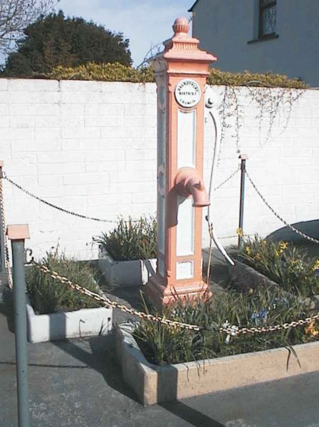 Copy of Village Pump2