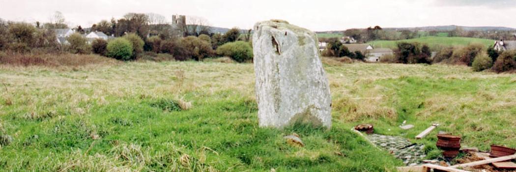 StandingStone1998