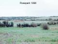 Rosepark View 1998