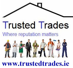 Trusted-Trades