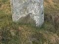 Standing Stone South Base