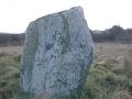 Standing Stone Westside