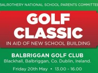 GolfClassicbanner