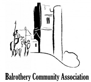LogoBCA