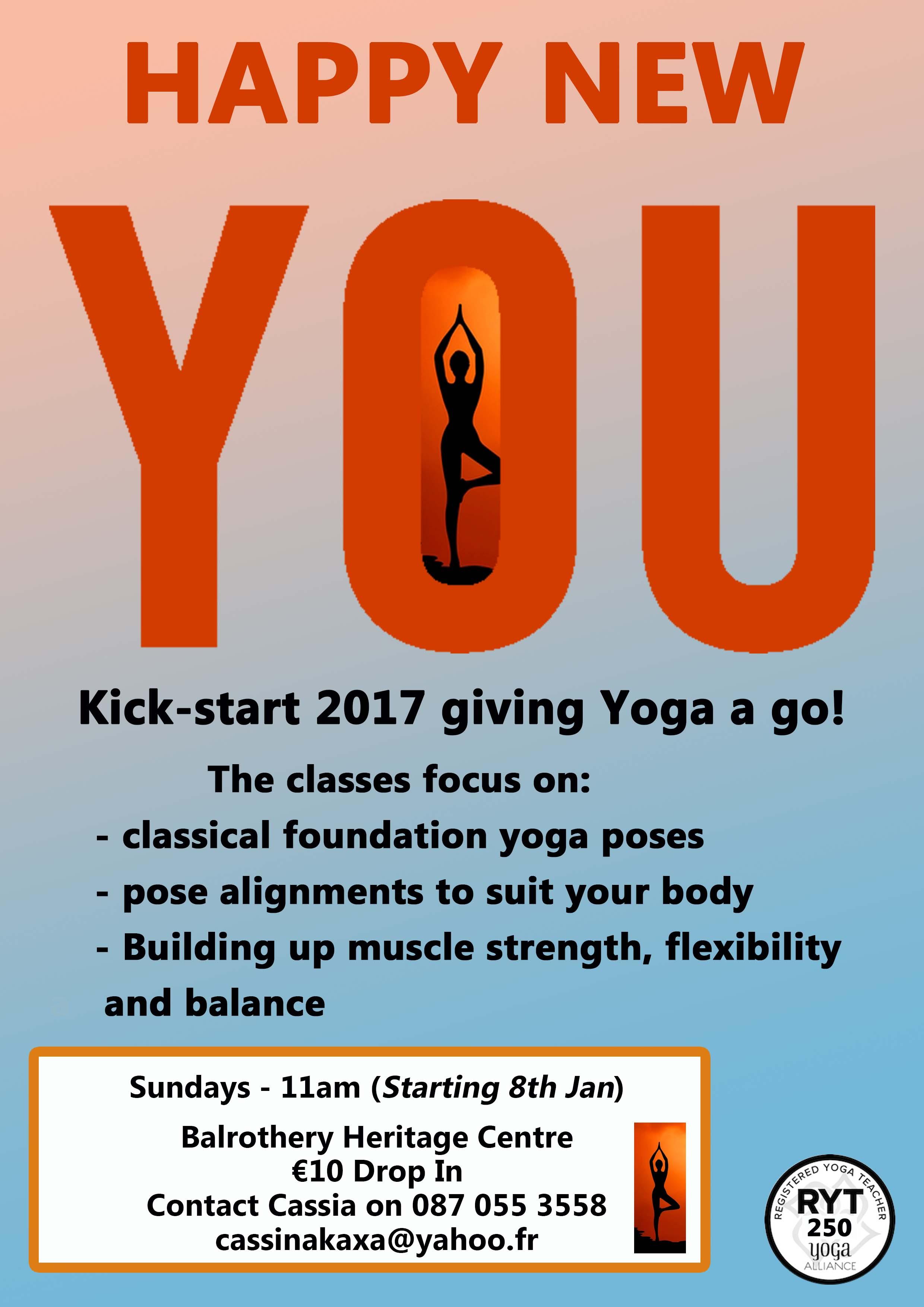 yoga-new-year