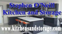 SON Kitchens