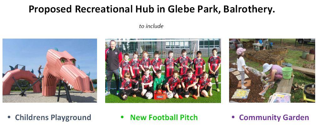 Glebe Park1