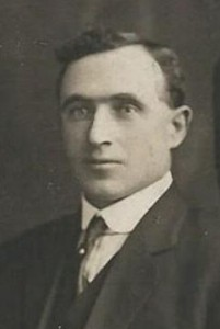 John Macaulay