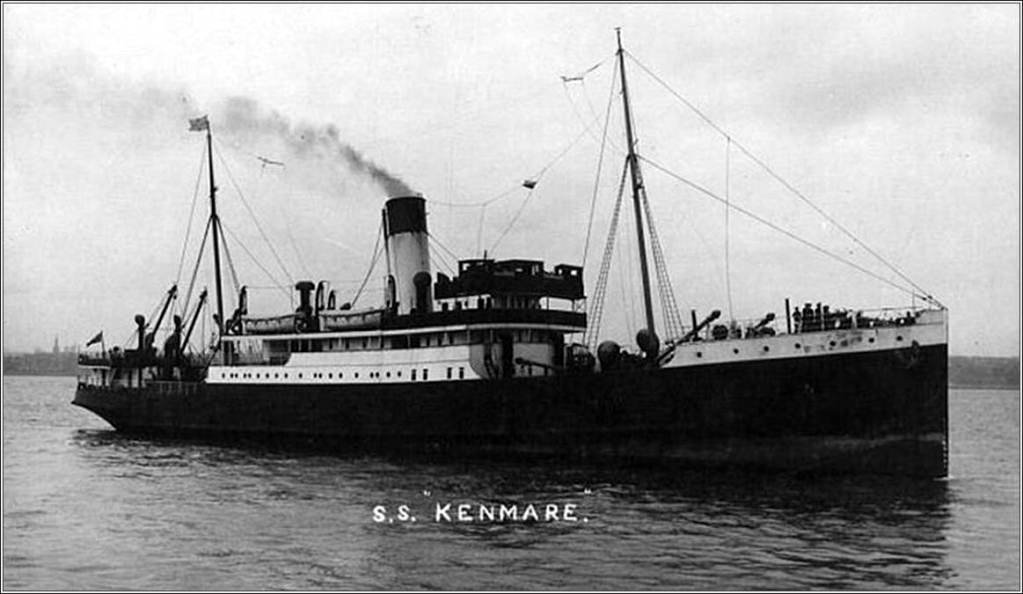 kenmare_ss