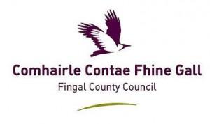 Fingal Co Co