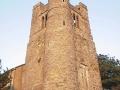 Church Tower2 June2001