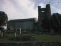 Church West Daylight2