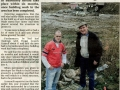 Fingal Independent article156