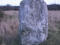Standing Stone 1